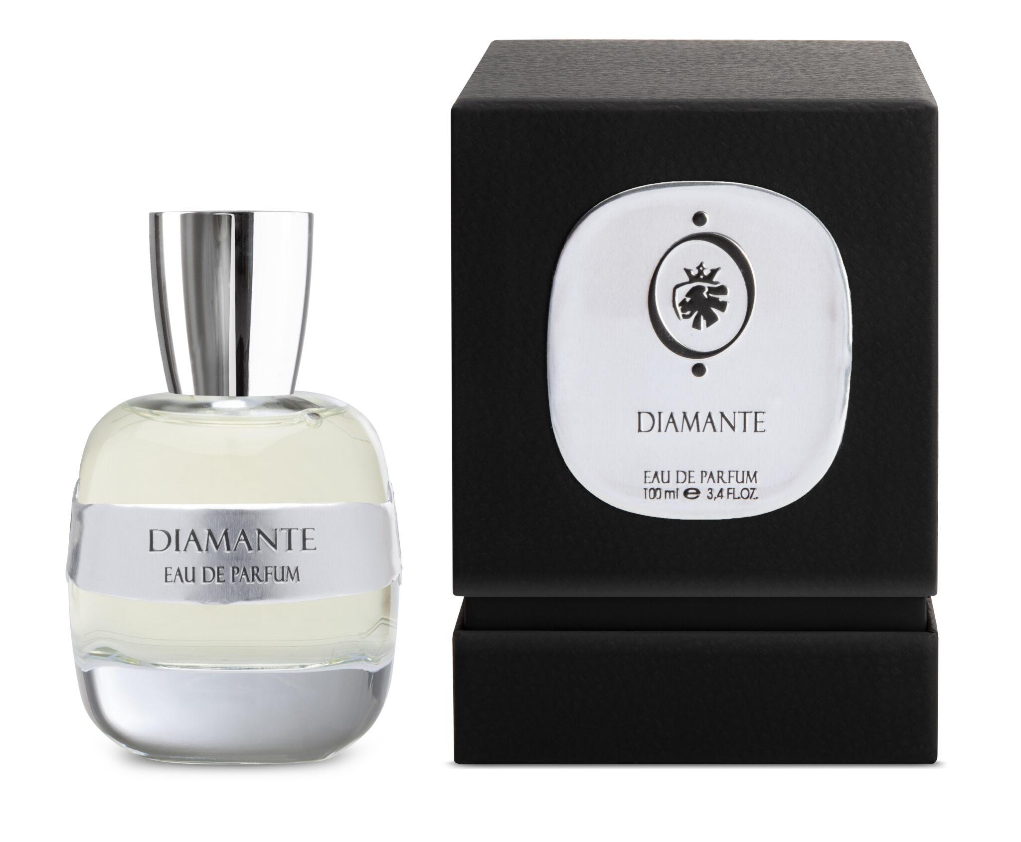 Diamanate